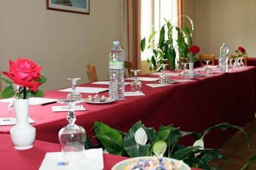 Comfort Inn Bretigny Sur Orge