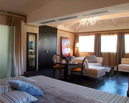 Ajaccio hotels ajaccio accommodation lodging in ajaccio for Boutique hotel ajaccio