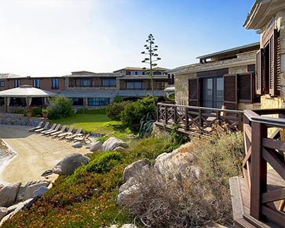 Le migliori immagini su hotel corsica migliori foto for Boutique hotels corsica