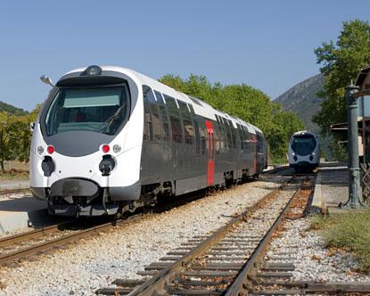 「Corsica train」の画像検索結果