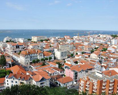 Boutique Hotels Marseille France