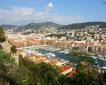 http://www.destination360.com/europe/france/images/french-riviera-beaches.jpg