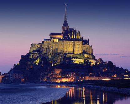 http://www.destination360.com/europe/france/images/s/mont-st-michel.jpg