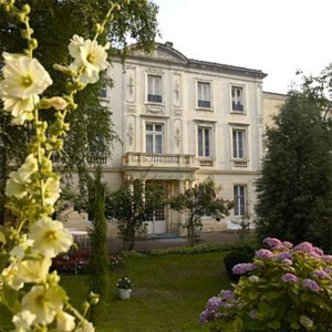 Best Western France Angleterre And Champlain