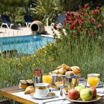 Best Western Premier Golf Hotel