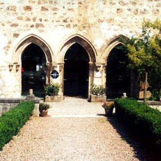 Best Western Hotel Du Golf Marne La Vallee Lesigny