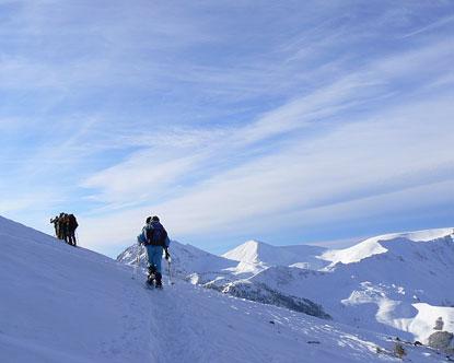 Lyon Skiing Lyon Ski Vacations Ski Resorts Near Lyon