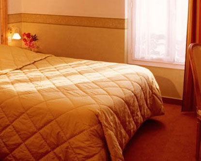 Cheap Marseille France Hotels