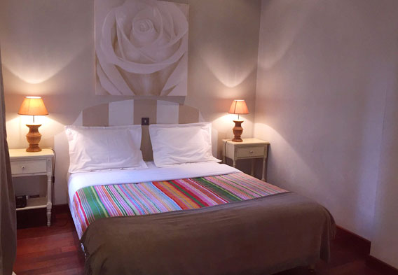 Cheap Hotels in Nice - Cheap 4 Star Hotels in Nice