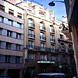 Atala Hotel