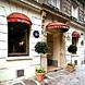 Berne Opera Hotel