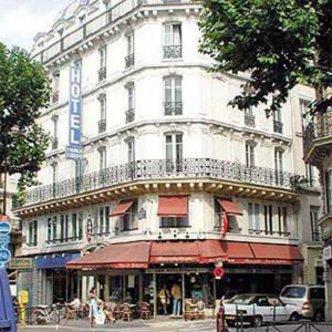 Best Western France Europe