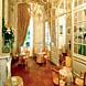 Brebant Hotel