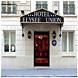 Elysees Union Hotel