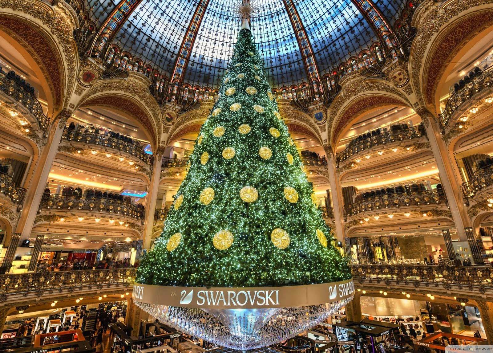 Christmas Paris France.Christmas In Paris 2019 Paris Christmas Markets
