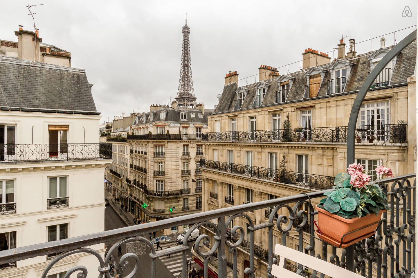 Paris Apartments - Apartment Rental in Paris - Apartments ...
