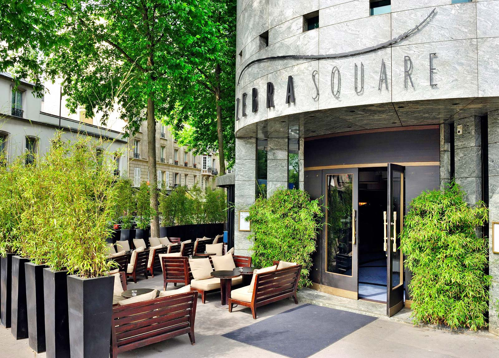 Paris boutique hotels boutique lodging in paris for Paris boutiques hotels