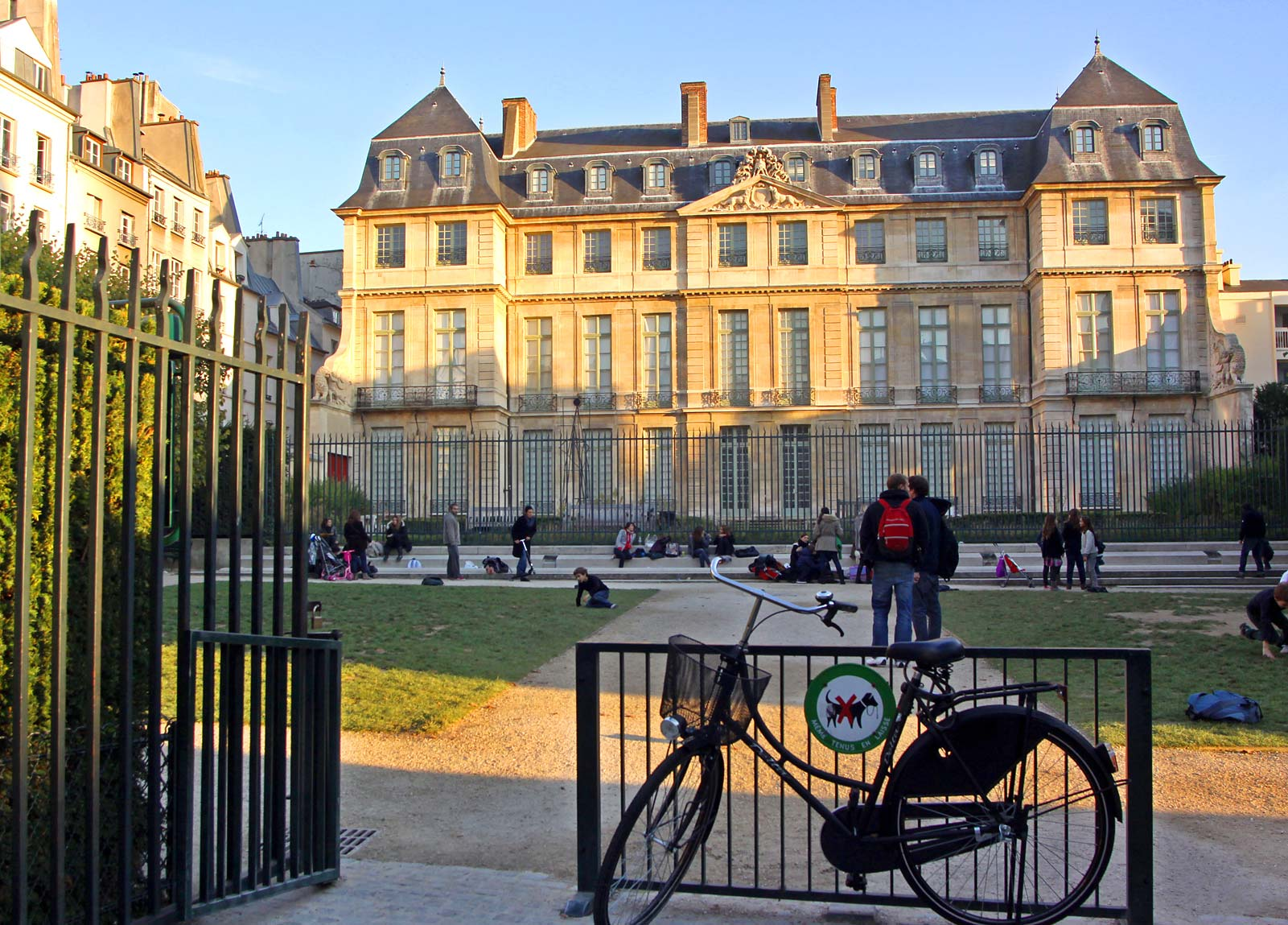 Museo Picasso Paris.Musee Picasso Picasso Museum Paris Picasso Paintings