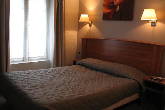 Comfort Inn Sacre Coeur