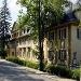 Ramada Hotel Bad Brambach Resort