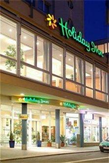 Holiday Inn Bautzen