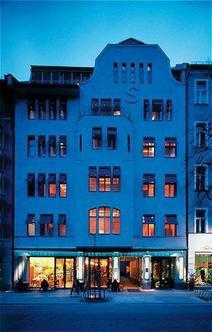 Bleibtreu Berlin Berlin Deals See Hotel Photos