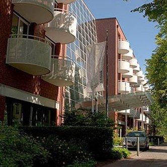 Derag Hotel Koenigin Luise