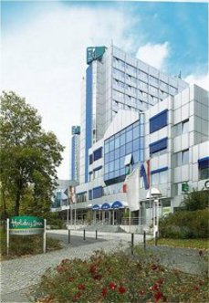 holiday inn berlin city east landsberger allee berlin deals see hotel photos attractions. Black Bedroom Furniture Sets. Home Design Ideas