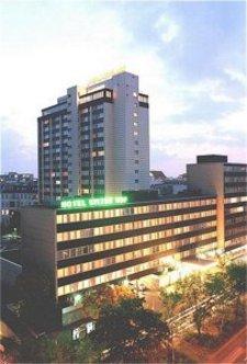 Sylter Hof Hotel
