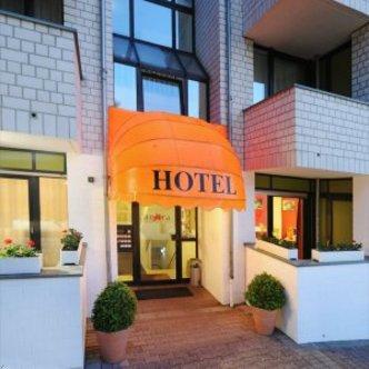 Derag Hotel Acora Bonn