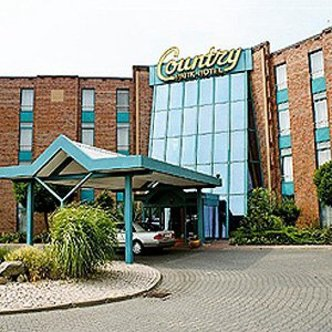 Top Countryline Country Park Hotel