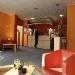 Achat Hotel Karlsruhe/Bretten