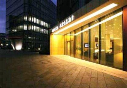 Best Western Premier Hotel Regent Koln