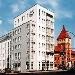 Achat Hotel Dresden