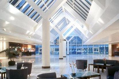 Cheap Hotels In Frankfurt Am Main Germany