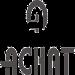 Achat Hotel Darmstadt / Griesheim