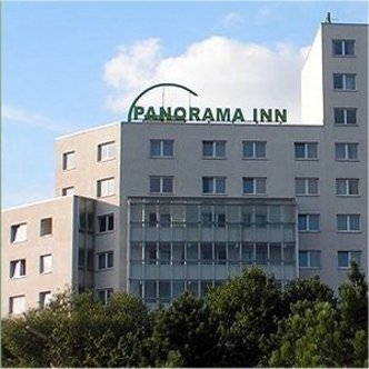 Top Cityline Hotel Panorama Inn Hamburg Deals See Hotel