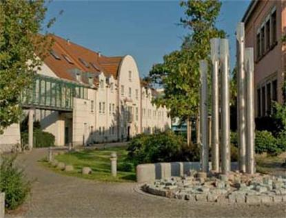 Ramada Treff Hockenheim