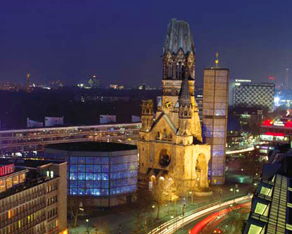 Berlin germany weather best top wallpapers for Top hotels in berlin