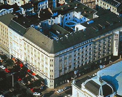 Hotels In Hamburg Germany Cheap Hotels In Hamburg