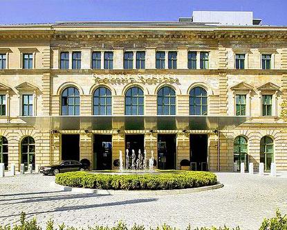 Irland Tour Hotel Muenchenairportserver Cher Munich