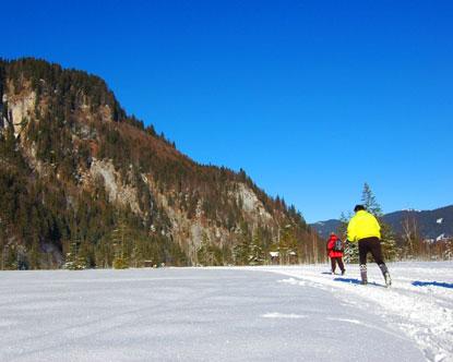 Snowboard deutschland