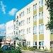 Achat Hotel Karlsruhe