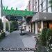 Holiday Inn Monchengladbach