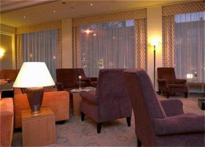 Holiday Inn Munich   Schwabing