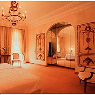 Hotel Concorde Tulip Inn Munchen