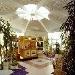 Achat Hotel Airport Muenchen