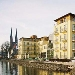 Golden Tulip Fontane Neuruppin