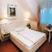 Achat Hotel Heidelberg / Schwetzingen