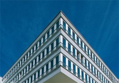 Arcadia Hotel Schwetzingen
